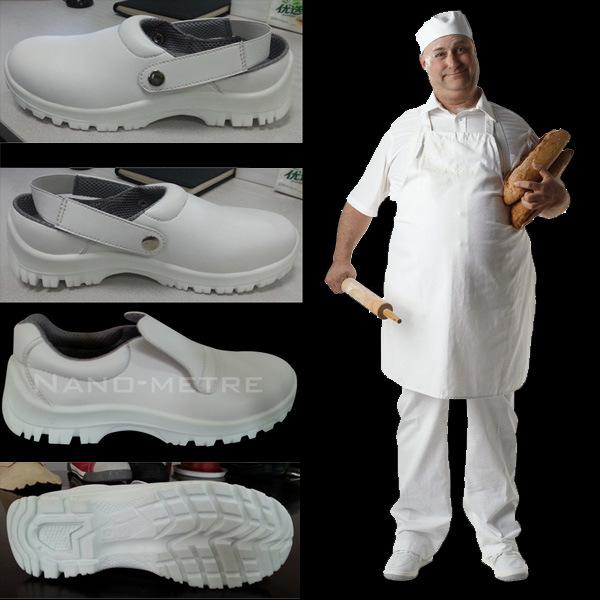 Alle produkte zur verf gung gestellt vonnano metre - Zapatos de cocina antideslizantes ...