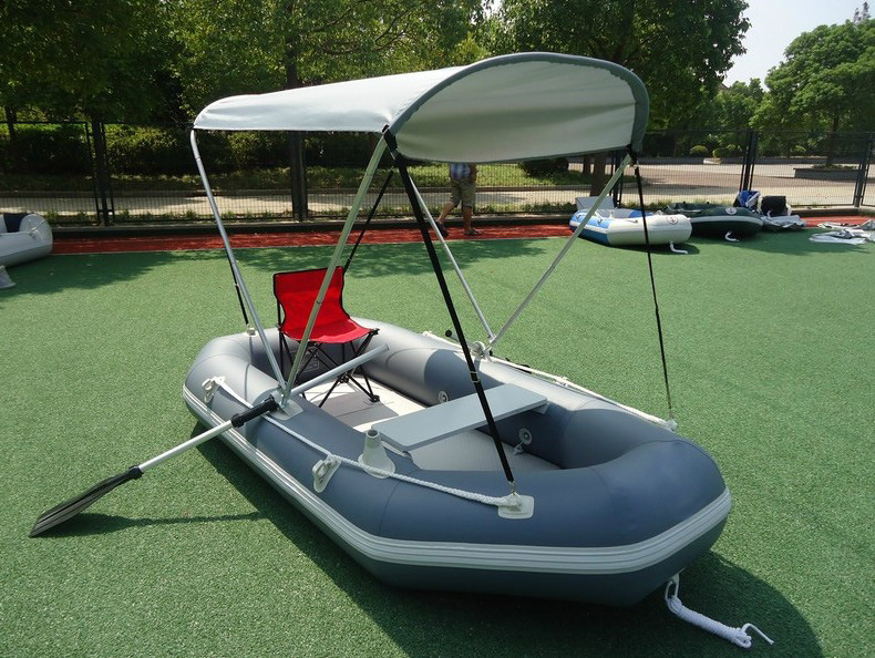 China inflatable fishing boat row boat inflatable boats for Fishing rafts for sale