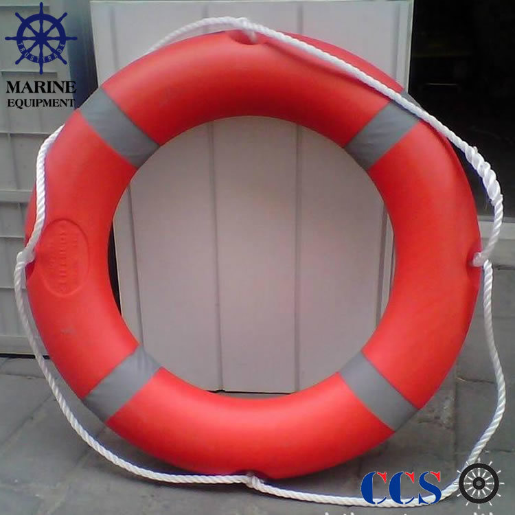 Image Result For Lifebuoy Requirements Solas