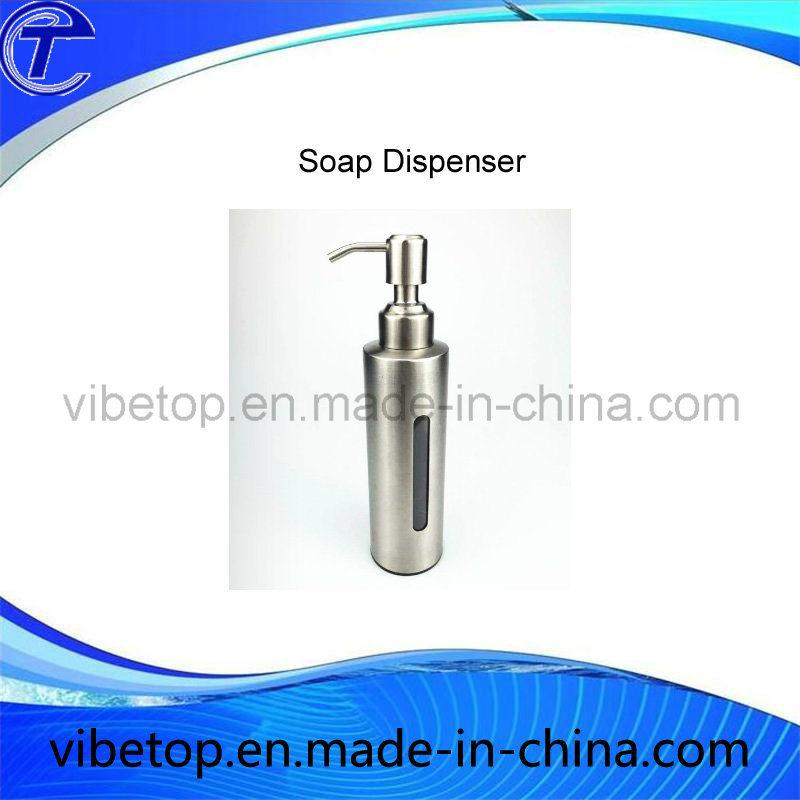 china manual soap dispenser holder with zinc alloy plated restoration hardware bathroom cabinets hardware for white bathroom cabinets