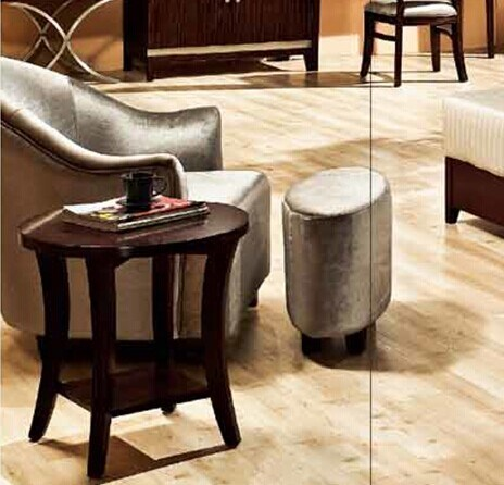 Meubles en bois chinois cinq toiles de chambre coucher for Meuble 5 etoile nahli