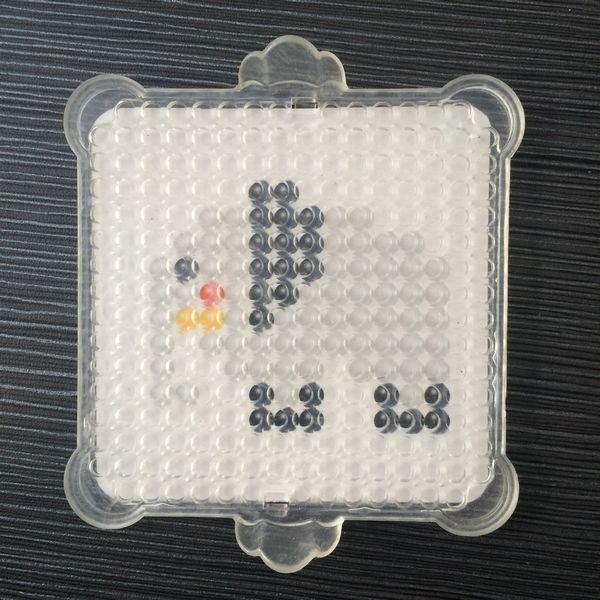 Square Tray board