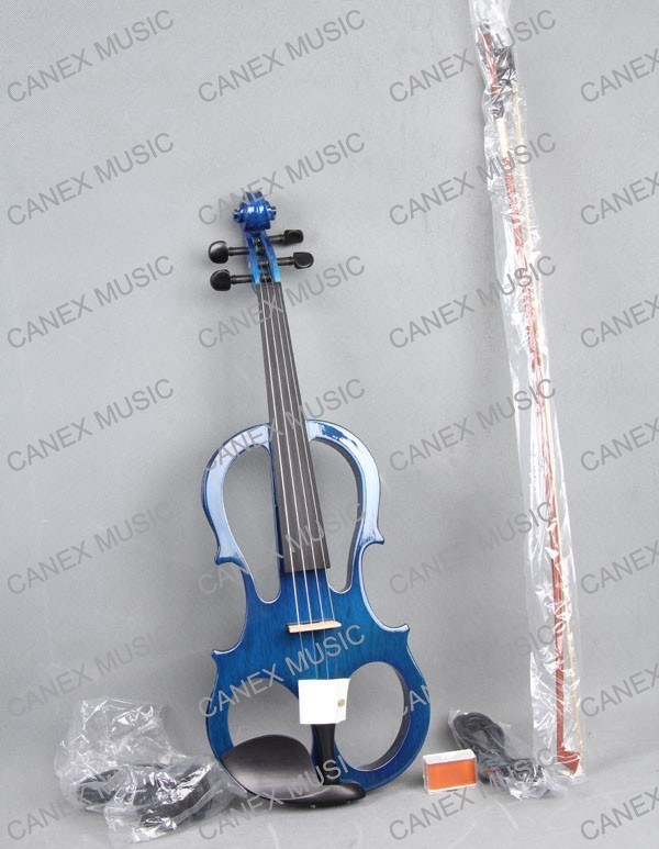 girls electric violins 3