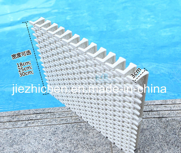 China Pool Gutter Grates Swimming Pool Grill Grates Drain