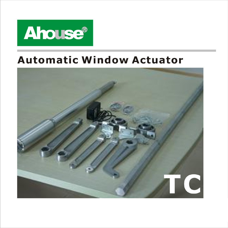 Awning window electric awning window for Motorized casement window opener