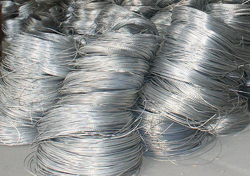 Stainless Steel Welding Wire (Model: E316L)