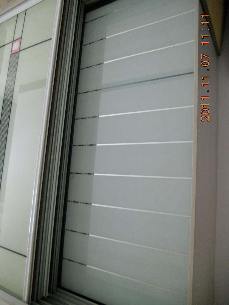 China MDF Sliding Wardrobes Cabinets Doors mdf kitchen cabinet doors MDF Sliding Wardrobes Cabinets Doors