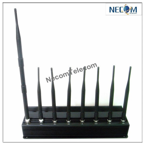 Anti mobile jammer factory - mobile jammer working with you