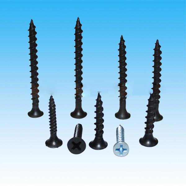 china drywall screw china drywall screw screw. Black Bedroom Furniture Sets. Home Design Ideas