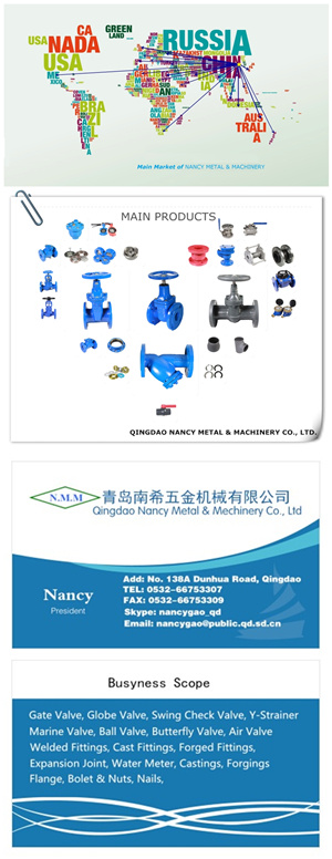 Gate Valve Schematic Diagram likewise Coffee Storage Tin together with Erfly Valve Wiring Schematic further Color Blindness In Women additionally China Cast Iron Threaded End Ball Valve For Fresh Water. on erfly valve