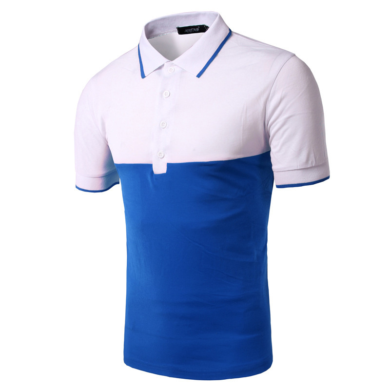 Custom dry fit mens kids bulk color combination polo t for Custom printed polo shirts cheap