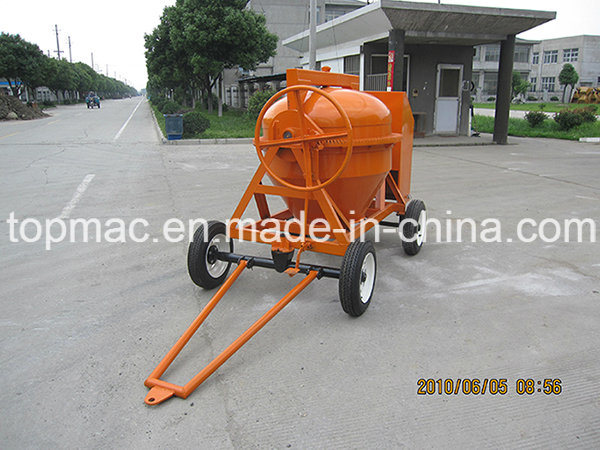concrete mixer of famous brand from Compare prices on cement mixers with our unique product search save big when buying portable cement mixers and tools.