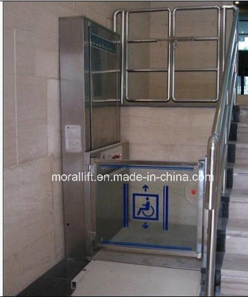 Indoor Home Elevator Used Residential Elevators For Sale
