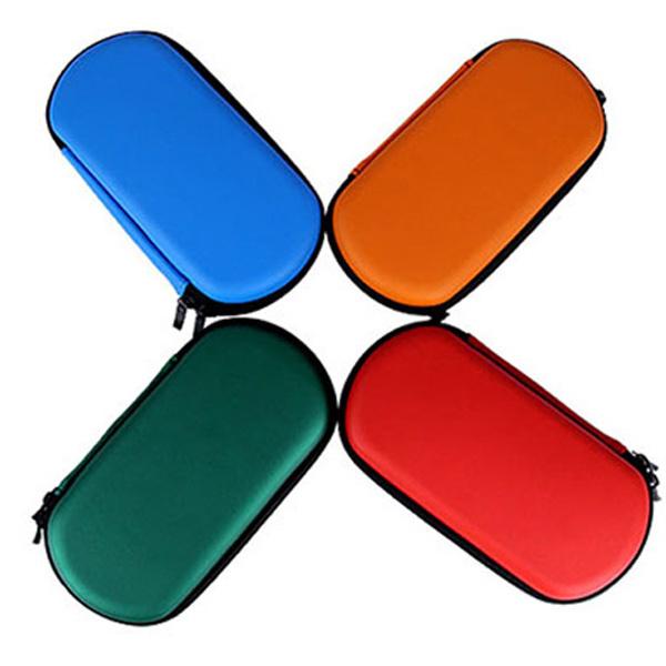 Colorful and Popular EGO Bag for E Cigarette EGO Series