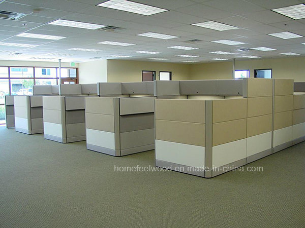 tableaux de poste de travail d 39 ordinateur de centre d 39 appels dans les meubles de bureau hf ge01. Black Bedroom Furniture Sets. Home Design Ideas