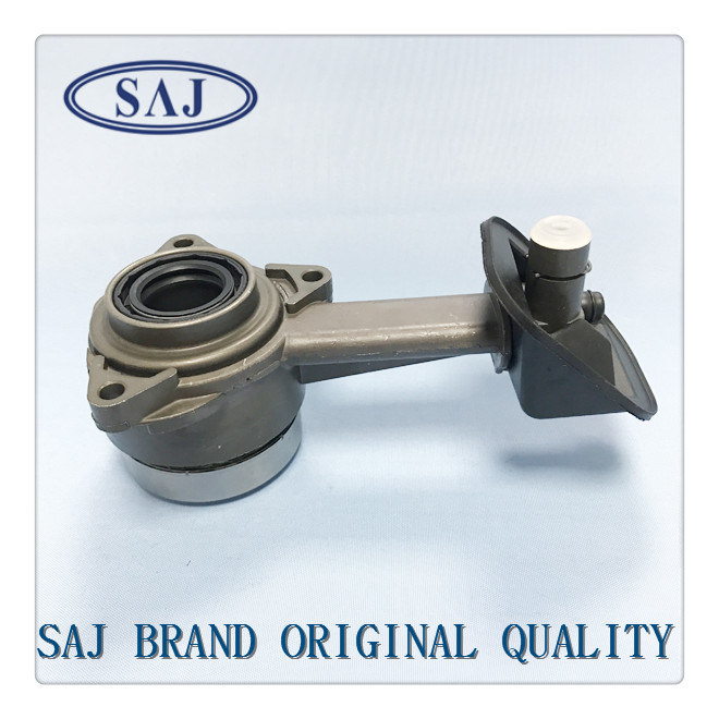 China Auto Parts For Ford Focus 2.0 Release Bearings In
