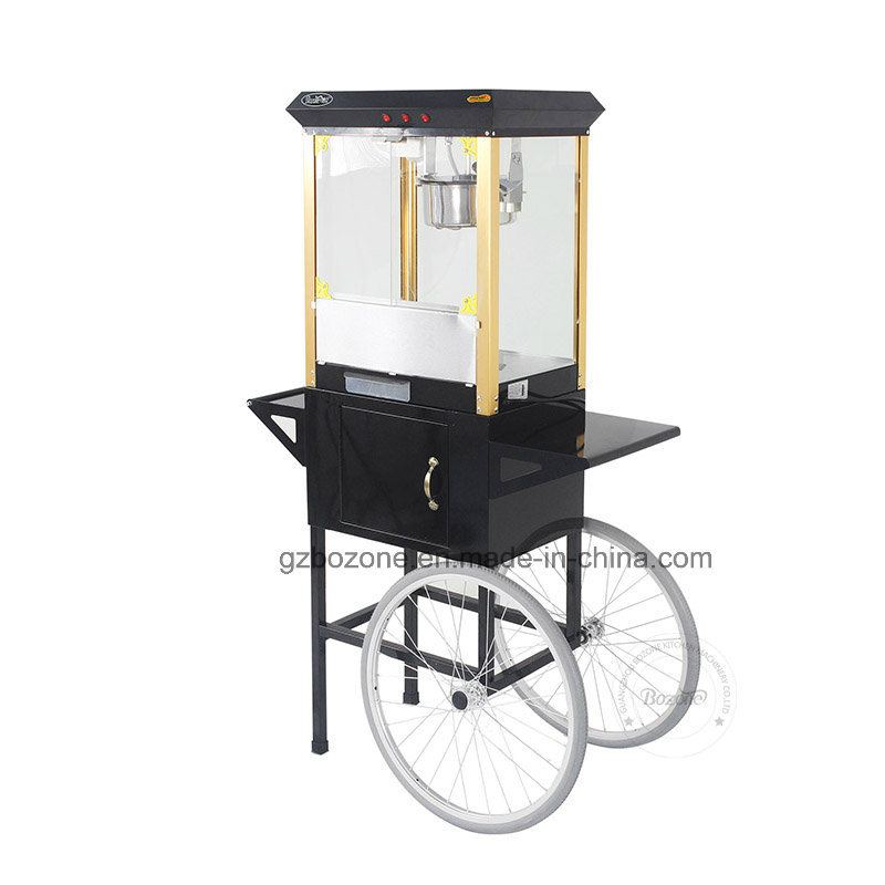 fashion popcorn machine