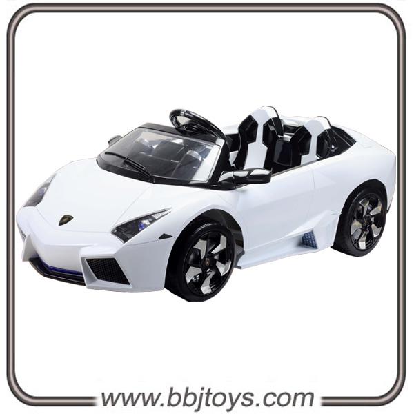 2014 Children Electric Toy Car for Sale (BJS518)