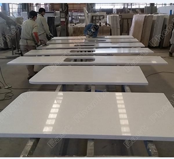 ... Polishing Quartz Countertops By Buy Product On Xiamen East Phenix Imp  Exp Co Ltd ...
