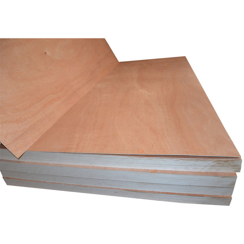 China Pencil Cedar Plywood For Furniture Use China