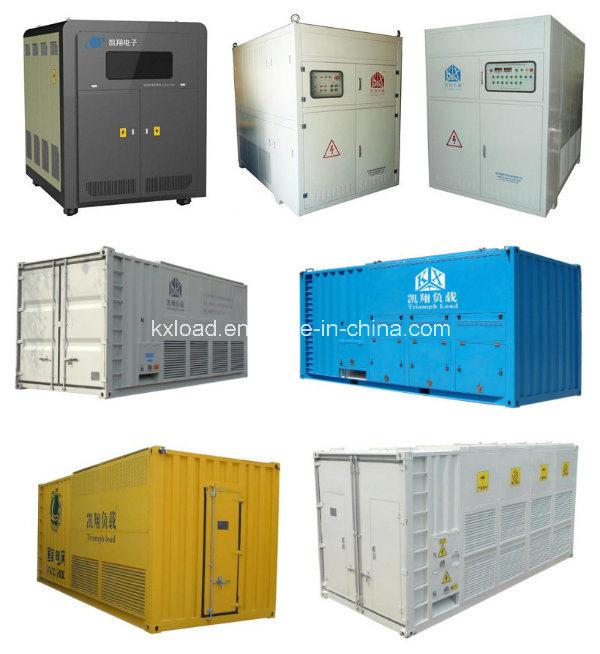 Dc Battery Tester : China v dc battery capacity tester