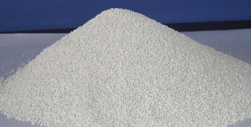 Dicalcium Phosphate Feed Grade (18% POWDER)