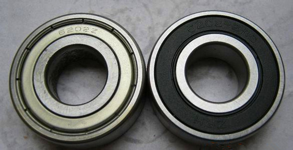 Made in for 6908 bearing