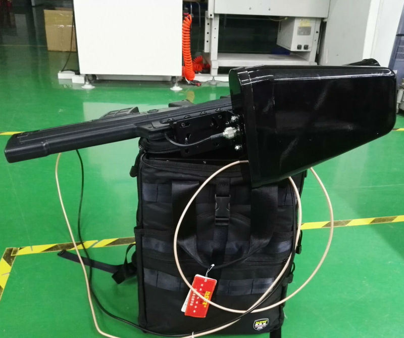 All signal jammer - signal jamming drones allowed