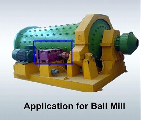 using ball mill in a right Optimization of mill performance by using online ball and pulp measurements j o u r n a l p a p e r the operator to make the right decision and keep the mill.