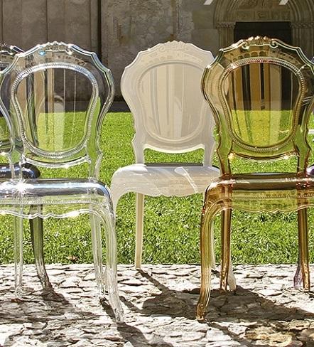 Alle produkte zur verf gung gestellt vonacrozz co limited for Stuhl italienisch