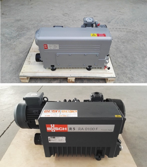 Aluminum alloy arch MH101A automatic strapping machine