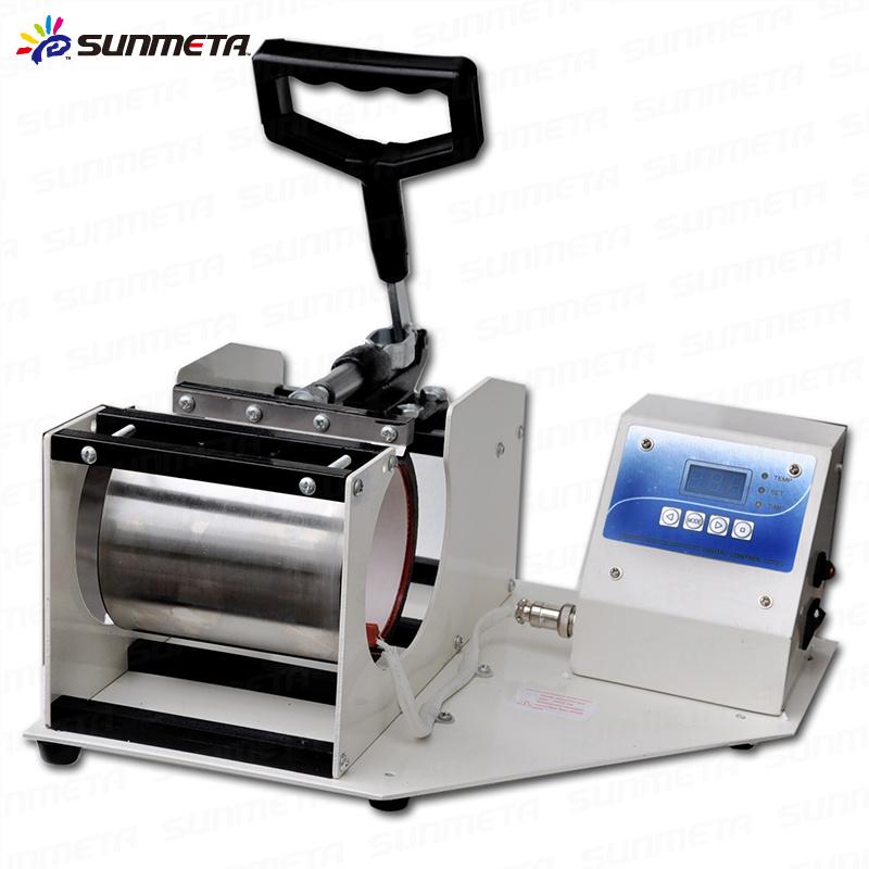 Freesub Digital Mug Heat Press Machine (SB-04A)