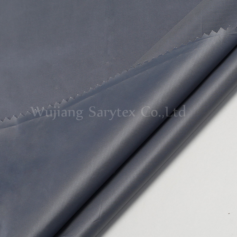 C1160 50% Nylon 50% Poly 20/24f BRT X20/24FDY 225X180 40gr/Sm 138cm Cut Nylon Dyed Poly Not Dyed+ Cal+Wrc6
