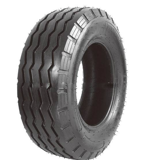 pneu industriel du pneu de tracteur de puissance 11l 16 instrument de ferme 10 0 65 16 pneu. Black Bedroom Furniture Sets. Home Design Ideas