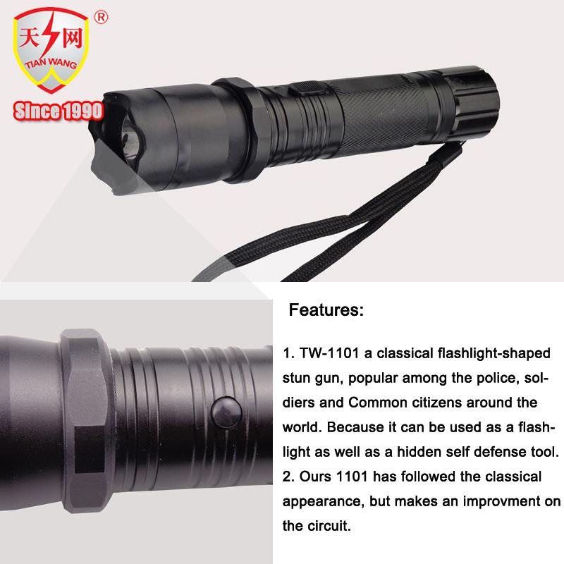 Flashlight Stun Gun Wiring Diagram Php    Wiring Diagram