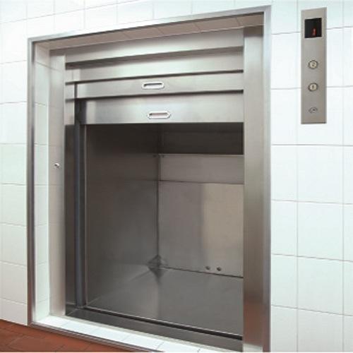 Food Service Elevator Goods Lift Dumbwaiter Sum-Elevator