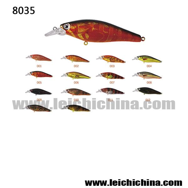 рыбалка в циндао