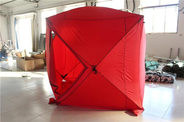tente d 39 abri de p che de glace sc if01 tente d 39 abri de. Black Bedroom Furniture Sets. Home Design Ideas
