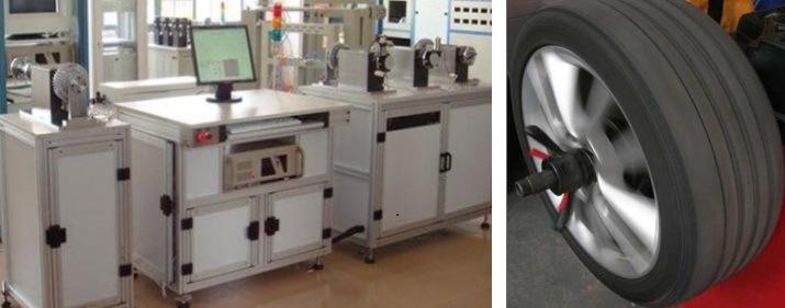 Tire Pressure Sensor for Hyundai 52933-3t000