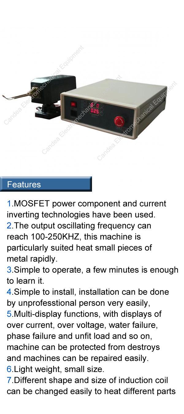 Honeywell Thermostat Ct410b Wiring Diagram : Honeywell ct b wiring diagram thermostat