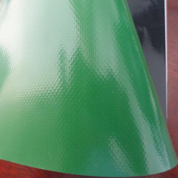b che de protection en plastique de pvc d 39 agriculture b che de protection en plastique de pvc d. Black Bedroom Furniture Sets. Home Design Ideas