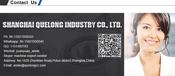 Timken Taper Bearing Roller 32209 Stock of Taper Bearings Shanghai