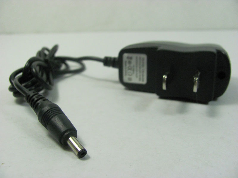 Car jammer - Remote Controlled Cell Phone Jammer Antenna
