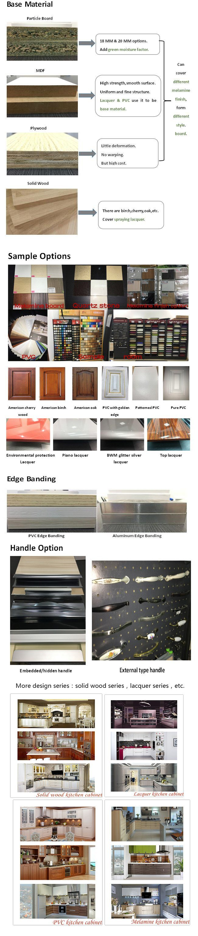 china spring morning fashion stoving varnish finish how to strip varnish from cabinets ehow