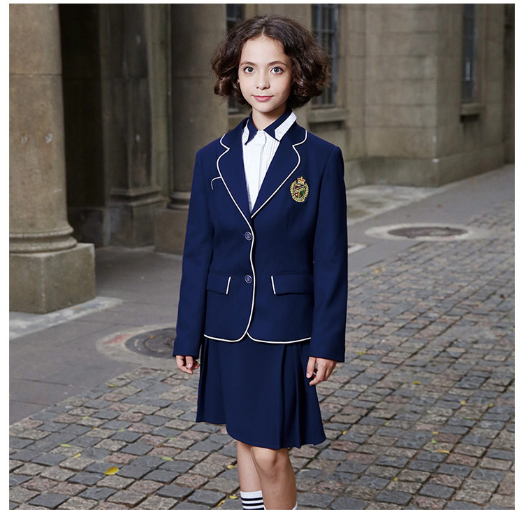 School Uniforms at Macy's are available for boys and girls of all ages. Browse School Uniforms at Macy's and find polos, skirts, khakis and more.