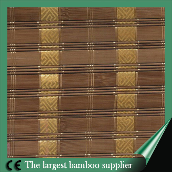 Oem bamboo shade di xingli per ikea ikea oem bamboo for Arelle leroy merlin