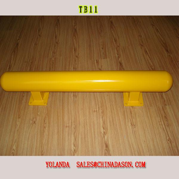 Metal Track Guard Tb11