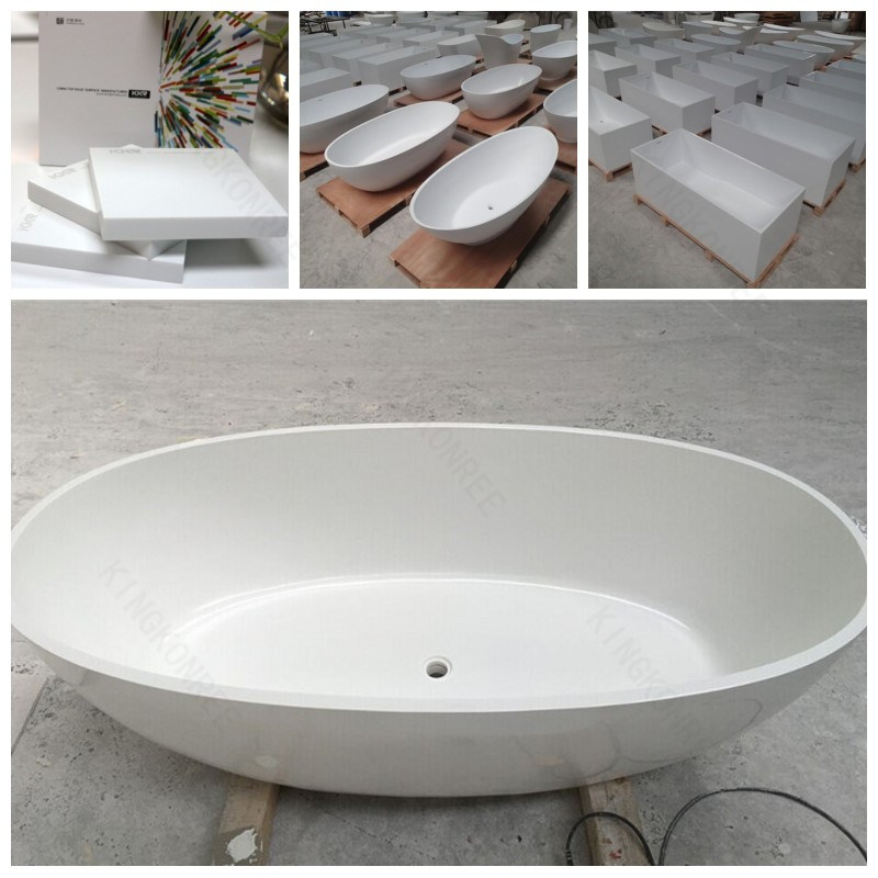 Custom Size Bathtubs 28 Images 1 3m Custom Size