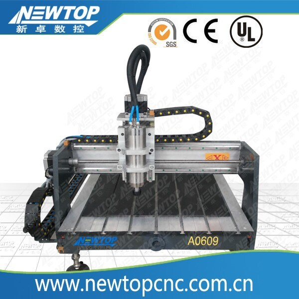 3d wood carving machine for sale