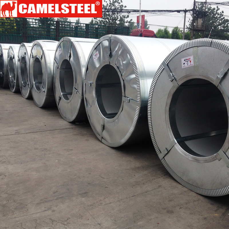 (0.12mm-1.2mm) PPGI / Steel Coil / Roof Steel / Color Coated Steel Coil